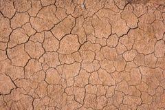 dry land στοκ εικόνες