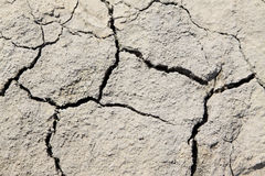 Dry land, extreme environments Stock Photos