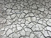 Dry land Royalty Free Stock Photos