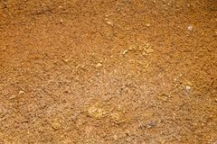 Dry mud drought background Stock Photos