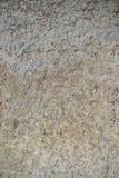 Dry mud earth texture. Dry mud earth background texture royalty free stock image