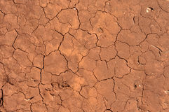 Dry mud Royalty Free Stock Photos