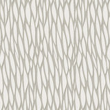 Dry paper leaf pattern background. Stock Stock Photography