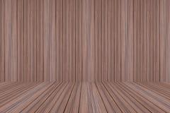 dry planks wood 免版税库存照片