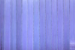 Dry reeds texture. Organic nature wallpaper of yellow cane Stock Photos
