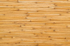 Free Dry Reeds Texture Wallpaper Stock Photography - 84252802