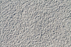 Dry sand background Stock Photo