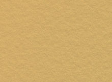 Dry sands texture backgrounds Royalty Free Stock Images