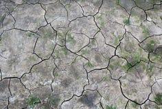 Dry soil Stock Photos