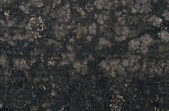 Dry soil dirt texture. Dry soil dirt texture background royalty free stock photos