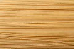 Dry spaghetti closeup texture. background. Macro Stock Photos