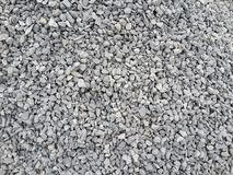 Dry stone Stock Photos