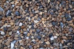 Dry stone Royalty Free Stock Image