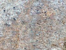 Dry stone wall texture. Close up dry stone wall texture Royalty Free Stock Image