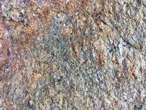 Dry stone wall texture. Close up dry stone wall texture Stock Photography