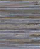 Dry straw Stock Photo