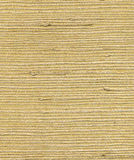 Dry straw. Background. Dry straw, texture of canvas Stock Photos