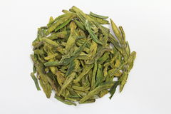 Dry Tea stock images