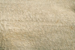 Dry weathered wood surface Royalty Free Stock Photography