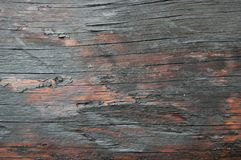 Dry wood Stock Photos