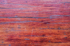 Dry wood Royalty Free Stock Images