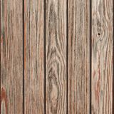 Dry Wooden Planks Royalty Free Stock Photo