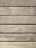 Dry Wooden Planks background for your design stock photo