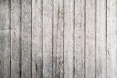 Dry Wooden Texture Royalty Free Stock Photography
