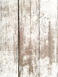 Dry Wooden Texture Royalty Free Stock Image