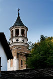 Dryanovski monastery - Bulgaria Stock Images