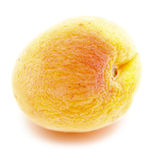 Dryed apricot Stock Photos