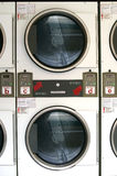 Dryer royalty free stock photos