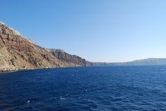 dryftowego morza Śródziemnego połowów tuńczyka morski netto Obraz Stock
