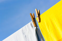 Drying Stock Images