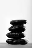 dryluje zen obrazy royalty free