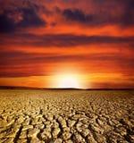 Dryness Stock Photos