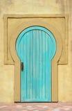 drzwi Fotografia Royalty Free