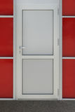 Drzwi Obraz Stock