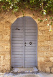 Drzwi Obrazy Stock