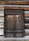 drzwi drewniany obrazy royalty free