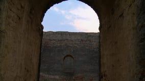 Drzwi historia zbiory