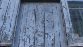 Drzwi magazyn zbiory
