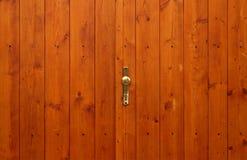 drzwi tła zdjęcie stock