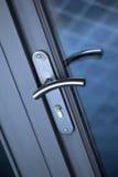 Drzwiowa rękojeść Obraz Stock