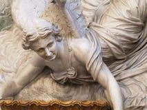 DSCF1669-Palermo-Sicily-Italy-Castielli_CC0-HQ Stock Photography