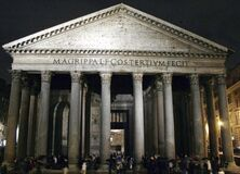 DSCF2129b-Roma-Italy-Castielli_CC0 Royalty Free Stock Images