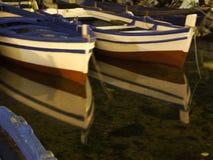 DSCF5828-Porto Ulisse-Ognina-Catania-Sicilia-Italy-Castielli_CC0_HQ Stock Photos