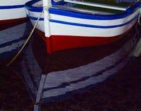 DSCF5837-Porto Ulisse-Ognina-Catania-Sicilia-Italy-Castielli_CC0_HQ2 Royalty Free Stock Photography