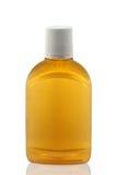 Désinfectant antiseptique doux liquide Photographie stock