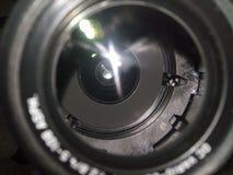 DSLR photographie stock libre de droits